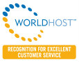 World Host Logo.jpg